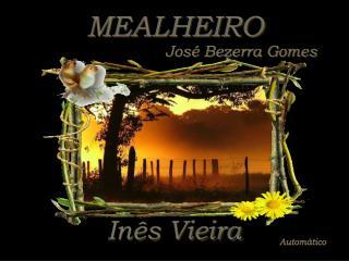MEALHEIRO