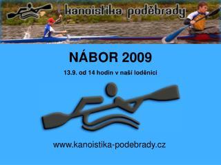 kanoistika-podebrady.cz