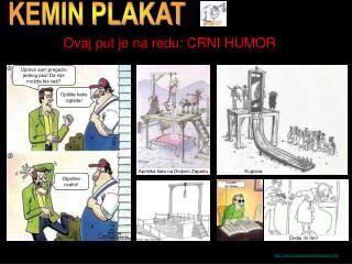 kemal.bplaced/diverses.php