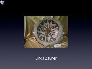 Linda Zauner
