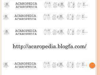 acaropedia.blogfa/