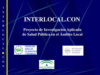 INTERLOCAL.CON