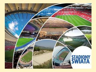 Stadion w Nemei. Grecja