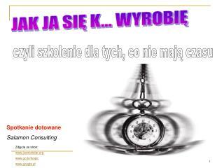 Zdjęcia ze stron: joemonster go.to/funpic google.pl
