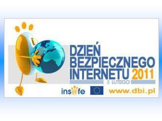 W tym roku tematem przewodnim międzynarodowego Dnia Bezpiecznego Internetu są wirtualne światy.