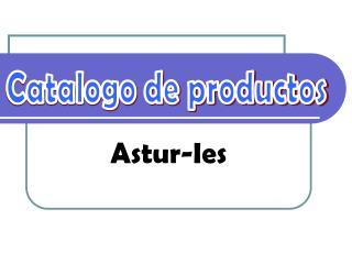 Astur-Ies