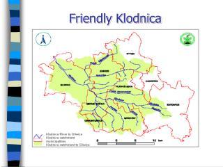 Friendly Klodnica