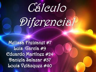 Melissa  Freixanet  #7 Luis  García #9 Eduardo Martínez #24 Daniela Salazar #37