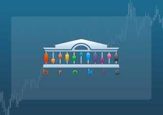 Торговый робот  BROKIS Daily Pattern для терминала  QUIK РУКОВОДСТВО ПОЛЬЗОВАТЕЛЯ