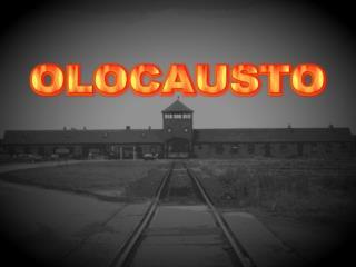 Auschwitz-Birkenau    Bełżec    Bergen-Belsen    Bitterfeld    Bredtvet    Breitenau