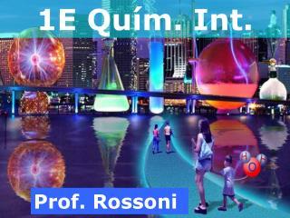 Prof.  Rossoni