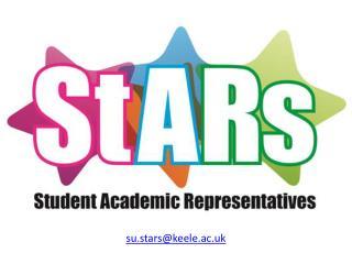 su.stars@keele.ac.uk
