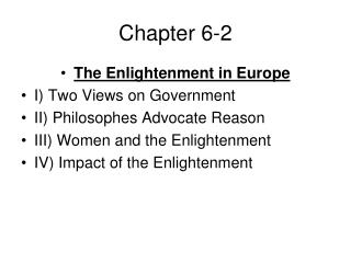 Chapter 6-2