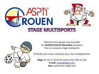 Pierrot et son équipe vous accueille  les  19/20/21/22/23 décembre  prochains