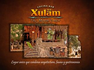 Xulam-Playa