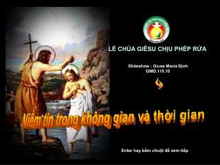 Slideshow : Giuse Maria Định GMD.119.10