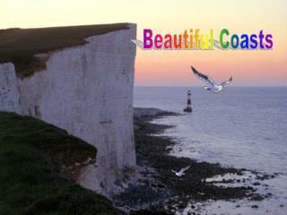 Beautiful Coasts