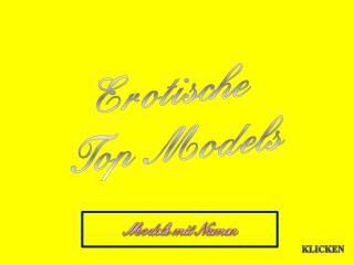 Models mit Namen