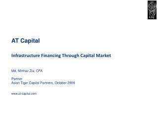 AT Capital
