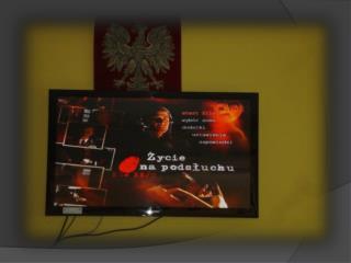 Dzień Lekcji Otwartych w PWSZ  w Ciechanowie