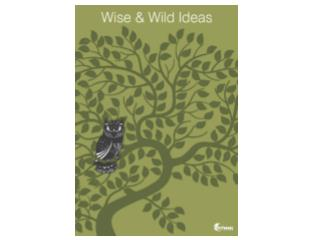 Wise and Wild Ideas, Lauren Hargreaves, Surf Coast Shire Council