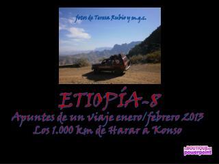 ETIOPÍA-8