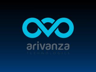 Arivanza  Create