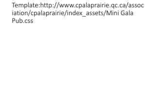Template:cpalaprairie.qc/association/cpalaprairie/index_assets/Mini Gala Pub.css