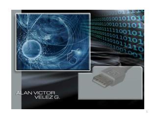Control de  Producción y  Sistemas  de  Kanban Logística