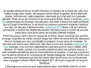 Maillot de foot kits personnalisé pas cher | Maillot de foot