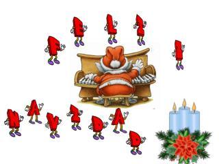El  Significado Verdadero de la Navidad para algunos es comer pavo