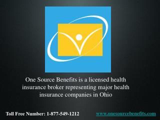 Health Savings Accounts Increasing in Ohio