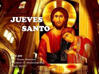 17-04-2014 Texto: Dionisio  Amundarain Presentación: B.  Areskurrinaga  HC Música: Quietud