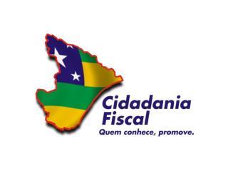 SERVIÇOS DE OUVIDORIA