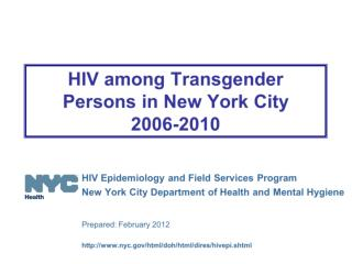 hiv-transgender-persons-2010