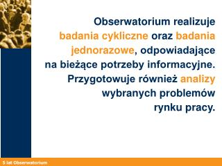 o-obserwatorium