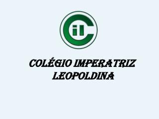 Colégio Imperatriz  Leopoldina