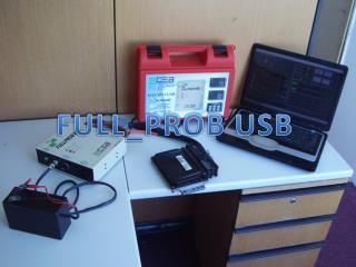 FULL_PROB USB