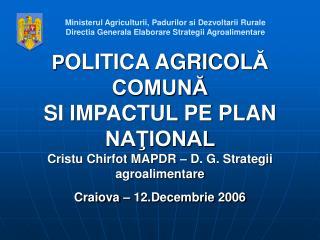 2. Februar ie  2005:  Comisia European? a relansat  Strategia Lisabona