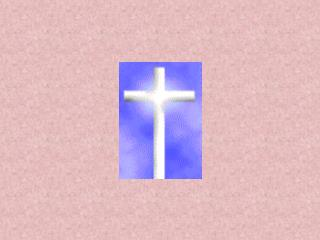 Dans le couvent des Bénédictines de Sainte Marie de  l' Immaculée Conception