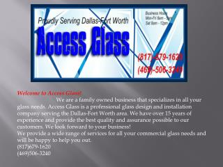Commercial Glass| Shower Glass| Window Glass| Residential Gl