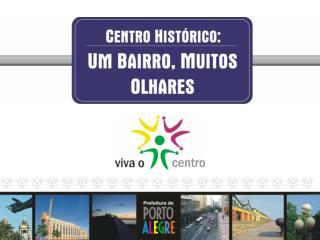 D urante a Feira do Livrode 2008, centenas de visitantes deixaram, no Estande da Prefeitura