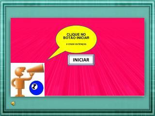 INICIAR