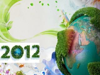 Dan planeta Zemlje  ( Earth Day ) obilježava se 22. travnja u više od 150 zemalja diljem svijeta.