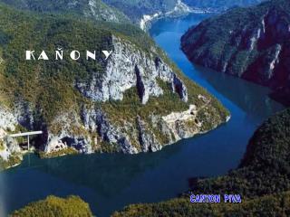 CANYON  PIVA