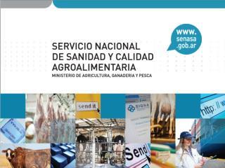 SITUACION ACTUAL DE LOS MERCADOS Y CERTIFICACION DE EXPORTACIONES DE PERAS Y MANZANAS DE LA REGION