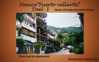 """Mexico""""Puerto vallarta"""""""