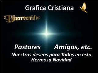 Grafica Cristiana