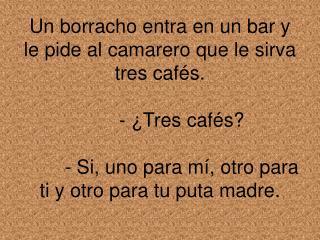 Tres_cafes