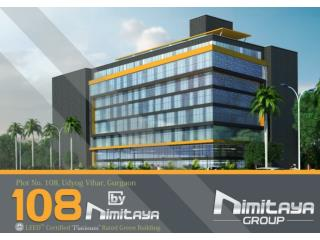 108-by-Nimitaya